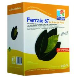 FERRALE (50gr)