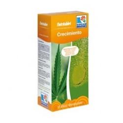 NUTRITABLET CRECIMIENTO (60gr)