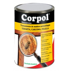 CORPOL MATACARCOMA (750ml)