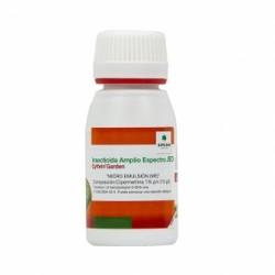 CYTHRIN GARDEN (500ml)