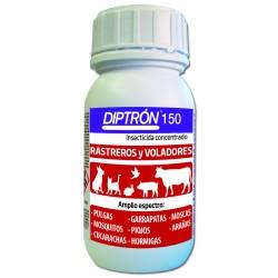 DIPTRON 150 (250ml)