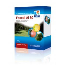 FOSETIL AL 80 (40gr)
