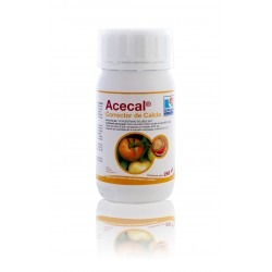 ACECAL (250ml)