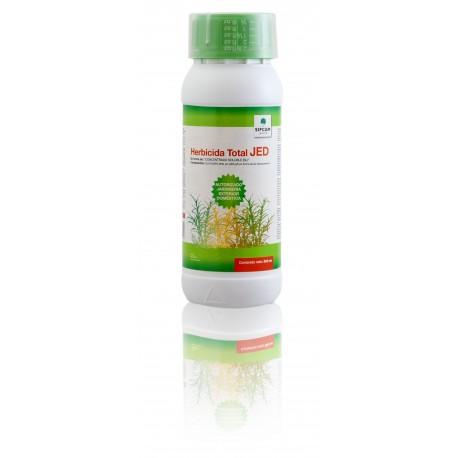 HERBICIDA TOTAL TERTER (500 ml)